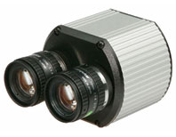 ArecontVision AV3135