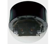 ArecontVision AV8185