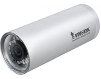 Vivotek IP7330